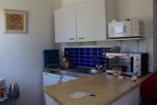 French property for sale in ST PAUL EN FORET, Var - €110,000 - photo 3
