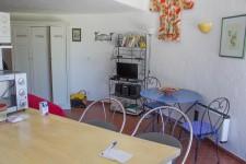 French property for sale in ST PAUL EN FORET, Var - €110,000 - photo 4