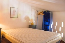 French property for sale in ST PAUL EN FORET, Var - €110,000 - photo 6