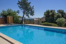 French property for sale in ST PAUL EN FORET, Var - €110,000 - photo 2