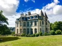 appartement à vendre à PLOUHINEC, Finistere, Bretagne, avec Leggett Immobilier