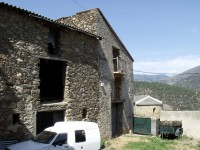 latest addition in SOUANYAS Pyrenees_Orientales