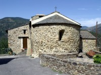 French property for sale in SOUANYAS, Pyrenees Orientales - €30,000 - photo 10