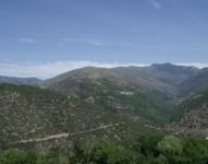 French property for sale in SOUANYAS, Pyrenees Orientales - €30,000 - photo 2