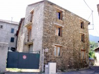 French property, houses and homes for sale in SOUANYAS Pyrenees_Orientales Languedoc_Roussillon