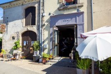 Commerce à vendre à ST PRIVAT en Correze - photo 5