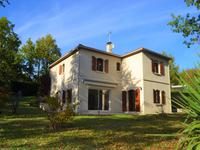French property, houses and homes for sale in SERS Charente Poitou_Charentes