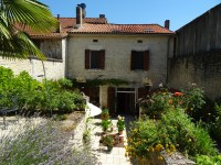 French property, houses and homes for sale inST PRIVATDordogne Aquitaine