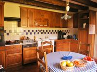 French property for sale in CLUSSAIS LA POMMERAIE, Deux Sevres - €294,250 - photo 7