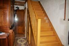 French property for sale in CLUSSAIS LA POMMERAIE, Deux Sevres - €267,500 - photo 8