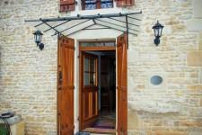 French property for sale in CLUSSAIS LA POMMERAIE, Deux Sevres - €294,250 - photo 6
