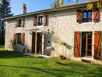 French property, houses and homes for sale inMAIRE LEVESCAULTDeux_Sevres Poitou_Charentes