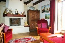 French property for sale in CLUSSAIS LA POMMERAIE, Deux Sevres - €267,500 - photo 7