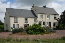 French property, houses and homes for sale inST JEAN DU CORAILManche Normandy