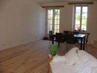 French property for sale in ST MELOIR DES ONDES, Ille_et_Vilaine photo 7
