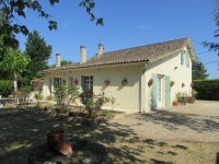 French property, houses and homes for sale in BONNEVILLE ET ST AVIT DE FUMAD Dordogne Aquitaine
