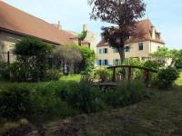 maison à vendre à BILLY, Allier, Auvergne, avec Leggett Immobilier
