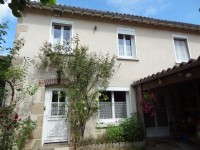 French property for sale in RANCON, Haute Vienne - €88,000 - photo 1