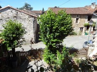 French property for sale in RANCON, Haute Vienne - €88,000 - photo 10