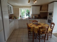 French property for sale in RANCON, Haute Vienne - €88,000 - photo 2