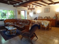 French property for sale in RANCON, Haute Vienne - €88,000 - photo 3