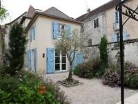 maison à vendre à NAVARRENX, Pyrenees_Atlantiques, Aquitaine, avec Leggett Immobilier