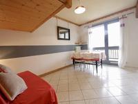 French property for sale in SAINT GERVAIS LES BAINS, Haute Savoie - €73,500 - photo 3