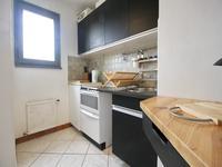 French property for sale in SAINT GERVAIS LES BAINS, Haute Savoie - €73,500 - photo 5