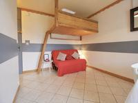 French property for sale in SAINT GERVAIS LES BAINS, Haute Savoie - €73,500 - photo 2