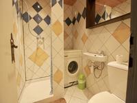 French property for sale in SAINT GERVAIS LES BAINS, Haute Savoie - €73,500 - photo 7