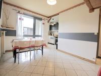 French property for sale in SAINT GERVAIS LES BAINS, Haute Savoie - €73,500 - photo 6