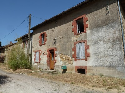 French property, houses and homes for sale in SOLIGNAC Haute_Vienne Limousin