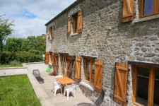 houses and homes for sale inTHIATHaute_Vienne Limousin