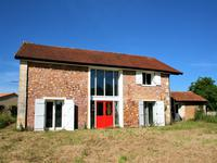 French property, houses and homes for sale in ST ADJUTORY Charente Poitou_Charentes
