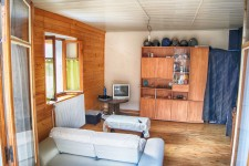 French property for sale in FAVERGES, Haute Savoie - €219,000 - photo 5