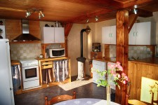 French property for sale in FAVERGES, Haute Savoie - €219,000 - photo 3