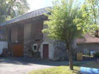 French property for sale in FAVERGES, Haute Savoie - €219,000 - photo 7