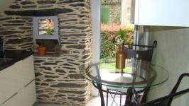 Maison à vendre à CAUREL en Cotes d Armor - photo 9