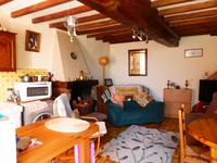 French property for sale in LE TEILLEUL, Manche - €26,000 - photo 5