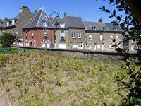 French property for sale in LE TEILLEUL, Manche - €26,000 - photo 4