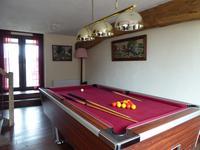 French property for sale in ST GEORGES DE REINTEMBAULT, Ille et Vilaine - €216,500 - photo 6