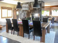 French property for sale in JULLOUVILLE, Manche - €892,500 - photo 5