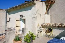 maison à vendre à MOLLANS SUR OUVEZE, Drome, Rhone_Alpes, avec Leggett Immobilier