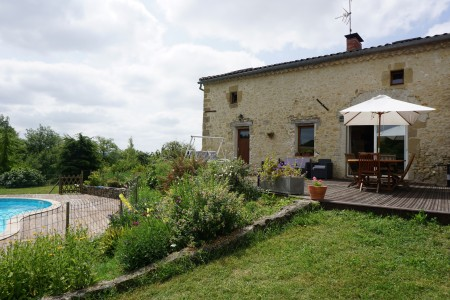 French property, houses and homes for sale in CUQ TOULZA Tarn Midi_Pyrenees