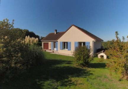 French property, houses and homes for sale in MERS SUR INDRE Indre Centre