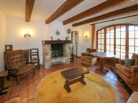 French property for sale in CALLIAN, Var - €925,000 - photo 6