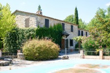French property, houses and homes for sale inCALLIANProvence Cote d'Azur Provence_Cote_d_Azur