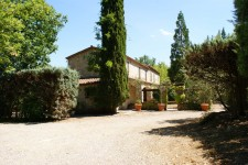 French property for sale in CALLIAN, Var - €925,000 - photo 9