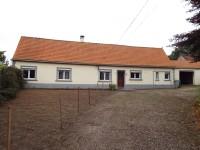maison à vendre à BOUQUEHAULT, Pas_de_Calais, Nord_Pas_de_Calais, avec Leggett Immobilier