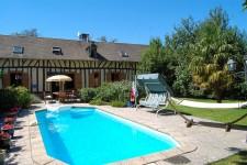 maison à vendre à HAUTBOS, Oise, Picardie, avec Leggett Immobilier